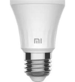 Xiaomi MI LED SMART BU bombilla inteligente lb warm white - 8w - e27 - 810 l - MI LED SMART BULB WW