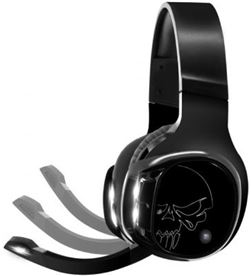 River MIC-XH1100 auriculares con micrófono spirit of gamer xpert h1100 - sonido virtual 7.1 - SOG-AUR MIC-XH1100