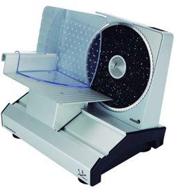 Jata CF1053 cortafiambres - 200w - disco 190mm desmontable - grosor corte 1 - JAT-PAE-CORTA CF1053