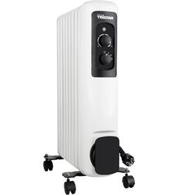 Tristar KA5069 radiador aceite ka-5069 2000w 9 elementos - TRIKA5069