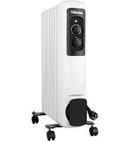 Tristar KA5067 radiador de aceite , 7 cuerpos, 1500 - KA5067