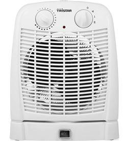 Tristar KA5059 calefactor 2000w blanco Calefactores - KA5059