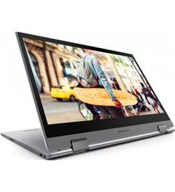 Medion s4401 plata portátil 14'' táctil fullhd i7-8550u 4ghz 512gb ssd 8gb S4401-30026862 - +22944
