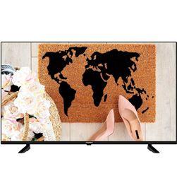 50'' tv led Grundig 50GEU7800B TV - 50GEU7800B