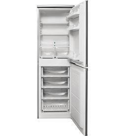 Indesit CAA 55 NX 1 frigorífico combinado Combis - CAA 55 NX 1
