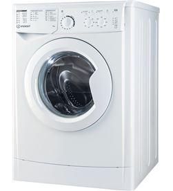 Indesit EWC 71252 W SPT lavadora carga frontal n Lavadoras - EWC 71252 W SPT N