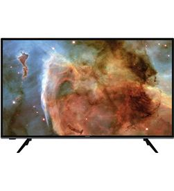 Hitachi 32HAE2250 televisor 32'' lcd direct led hd ready smart tv 500hz hdm - +23126