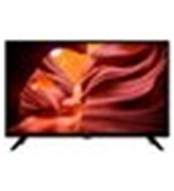 Hitachi 32HAE4250 televisor 32'' lcd direct led hd ready smart tv 600hz hdm - +23127