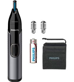 Naricero Philips serie 3000 nt3650_16 NT3650/16 Barberos cortapelos - PHINT3650_16