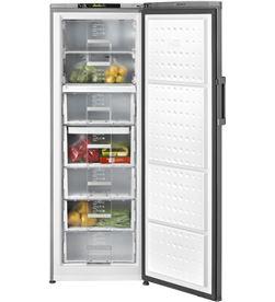 Teka total congelador tgf3 270 nf ss 113300001 Congeladores - 113300001