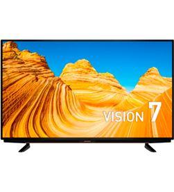 Grundig 43GEU7900C 43'' tv led TV - 43GEU7900C