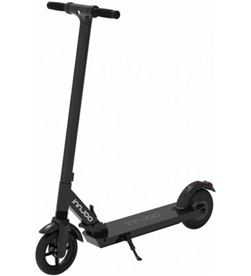 Innjoo IJRYDXLPRO2BLK scooter injoo ryder xl pro 2 black ij-ryder xl pro - IJRYDXLPRO2BLK