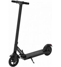 Innjoo scooter injoo ryder xl pro 2 black ij-ryder xl pro - IJRYDXLPRO2BLK