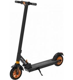 Innjoo IJRYDXLPRO2ORG scooter injoo ryder xl pro 2 orange ij-ryder xl pro - IJRYDXLPRO2ORG