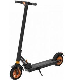 Innjoo scooter injoo ryder xl pro 2 orange ij-ryder xl pro - IJRYDXLPRO2ORG