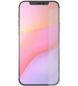 Ksix protector vidrio templado iphone 12/iphone 12 pro b0947sc07 - CONB0947SC07