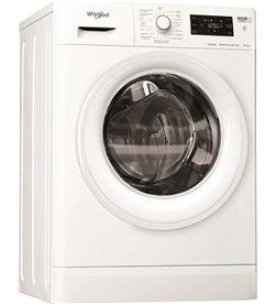 Whirlpool FWDG861483WV lavadora secadora sp 8+6 kg 1400 rpm - WHIFWDG861483WVSP