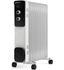 Orbegozo -PAE-RAD RO 2520 radiador de aceite ro 2520/ 3 potencias/ 1000-1500-2500w/ 11 eleme 17673 - ORB-PAE-RAD RO 2520