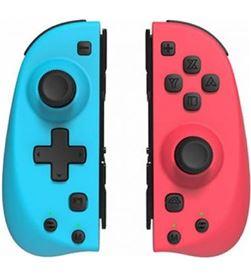 Nintendo mandos spirit of gamer my joy plus inalámbricos sog-btg42 - SOG-MANDO BTG42