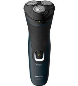 Afeitadora Philips aquatouch 1100/ con batería S1121/41 - PHPAE-AFE S1121 41