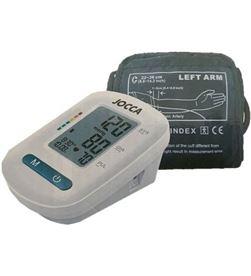 Todoelectro.es tensiómetro de brazo jocca pharma dbp-1351 - JOC-TEN DBP-1351