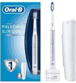 Cepillo dental Braun oral-b pulsonic slim 1200 PULS 1200 PL - PULS 1200 PL
