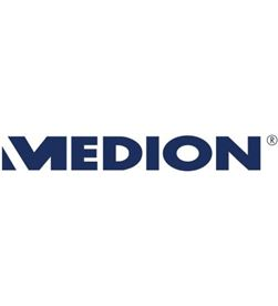 Medion -P MD62002 portátil convertible akoya e3221 intel celeron n4020/ 4gb/ 64gb emmc 30030119 - MED-P MD62002