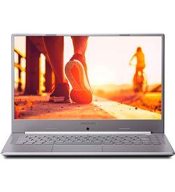 Ordenador portatil Medion s15449 15,6'' fhd ci5 16gb 512gb ssd w10 S15449 (I5/16/5 - 30030215