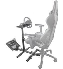 Adaptador de asiento de carreras Trust gaming gxt 1150 23763 - TRU-ADP CARR 23763