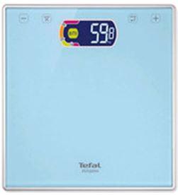 Ufesa PP5500 plancha de pelo digital Planchas - PP5500