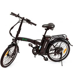 Todoelectro.es bicicleta eléctrica youin you-ride amsterdam bk-1000 bk1000 you-ride - YOUIBK1000