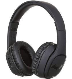 Todoelectro.es auriculares infantiles otl inalámbricos batman dark knight/ con micrófono/ dc0667 - OTL-AUR DC0667