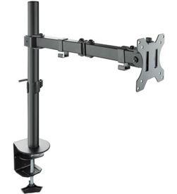 Tooq DB1032TN-B soporte para monitor / hasta 8 kg Soportes - DB1032TN-B