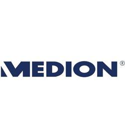 Portátil Medion e15301 amd ryzen 5 3500u/ 8gb/ 256gb ssd/ 15.6''/ freedos 30030218 - MED-P MD62020