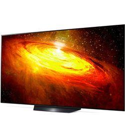 Lg OLED55BX3 LCD - OLED55BX3