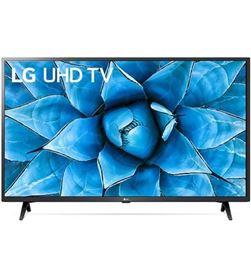 Lg 43UN73006LC televisor 43''/ ultra hd 4k/ smart tv/ wifi - LGE-TV 43UN73006LC