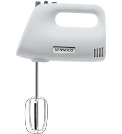 Kenwood HMP30A0WH batidora amasadora 450w blanca Batidoras/Amasadoras - HMP30A0WH