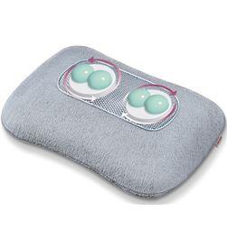 Beurer MG145 almohada masaje mg-145 shiatsu Masaje - MG145