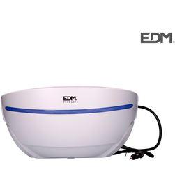 Tallamongetes Kitchen craft 06526 Utensilios - 06526