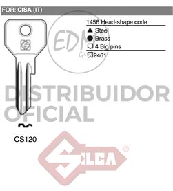 0001060 12511 paper fotos canon 10x15 (100 u) Accesorios - 12511