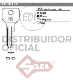 0001060 paper fotos canon 10x15 (100 u) 12511 Accesorios - 12511