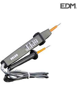 Digital 02104 funda iphone 3g pell cartutxera Accesorios telefonia - 02104