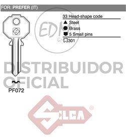 0001190 12618 plasma 42 sanyo pdp-42ws7 Plasma - 12618