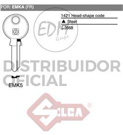 0001202 12514 projector benq pb2140 dlp Proyectores - 12514