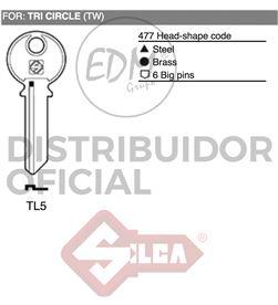 0001217 dvd gravador astro dvr-1018 12498 DVD Grabador - 12498