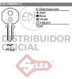 Technia 12464 mp3 512mb technika mp-006 Reproductores MP3/4/5 - 12464