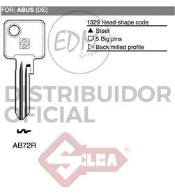 0001054 12445 carregador ericson Accesorios telefonia - 12445