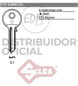0001073 12042 cinta mobil burro catala Accesorios telefonia - 12042