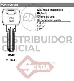 0001185 12034 antena funke dsc-200 Accesorios - 12034