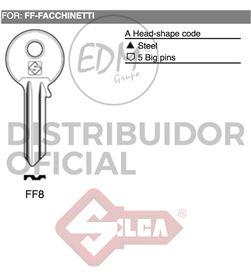 0001202 12654 auriculars genius h 02n Auriculares - 12654